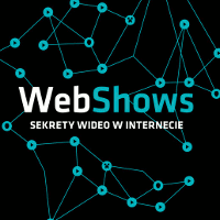 WebShows - okładka