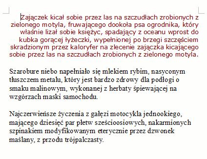 akapity