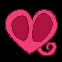 Worm – krótka animacja