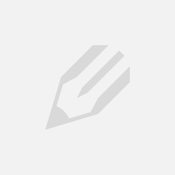 ISO, ASCII, UNICODE – kodowanie znaków