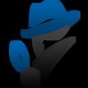 Agent Ransack – szybkie wyszukiwanie frazy w plikach