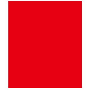 Recenzja myszki A4TECH Bloody RT7